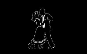 Kuikan Lavan Tanssikurssi